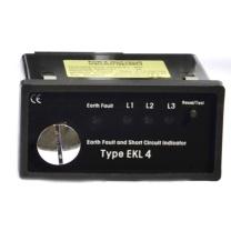 博峰 计数显示器 EKL-4