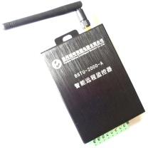 博峰 计数监控器 BSTU-2000-A