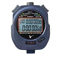 天福 秒表 PC2810 82.2*62.3*23mm