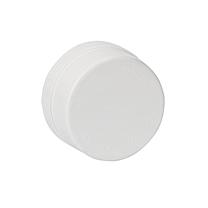 联塑 管帽 25 (白色)