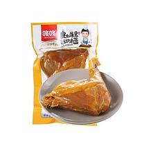 咚咚 鸡腿 100g/袋
