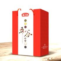 燕之坊 五谷杂粮礼盒