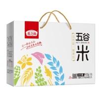 燕之坊 五谷米礼盒