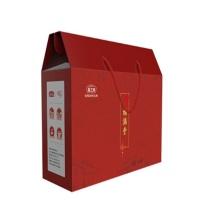 燕之坊 福满堂礼盒 YZF2000
