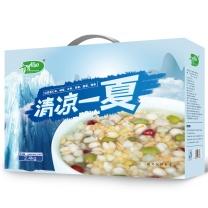 十月稻田 清凉一夏 2.4kg