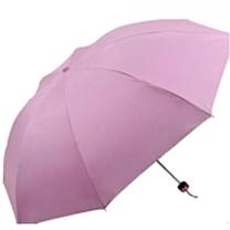 天堂伞  (农行可用)