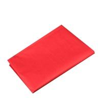 恒尚 朱红纸 对联纸单面 大红纸 200*78cm