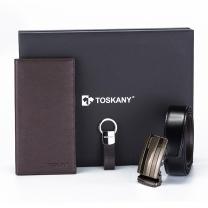 TOSKANY 箱包套装 TL66617