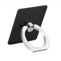 国产 金属指环支架