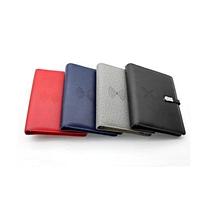 移动电源笔记本8000毫安8G U盘 含logo和无线充电(DZ)  (YC用)起订量200