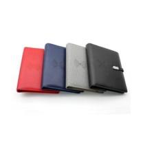 移动电源笔记本8000毫安8G U盘 含logo和无线充电(DZ)  起订量200