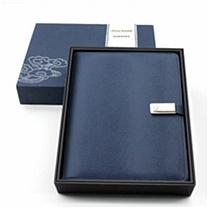 移动电源笔记本8000毫安8G U盘 含logo(DZ)  (YC用)起订量200