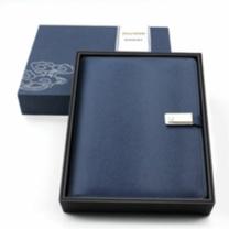 移动电源笔记本8000毫安8G U盘 含logo  起订量200