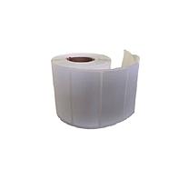 艾普莱 模切胶带 AP20AD50 2英寸 (白色)