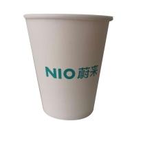 国产 定制纸杯外9盎司318克(DZ)  (蔚来链接)50000只起订