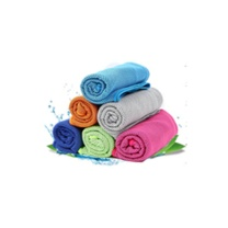 PABLO 冷感运动巾 HY-P001 30*100cm