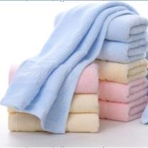 PABLO 竹纤维毛巾 HY-P008 35*75