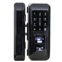 乐惠光电 锁 JD-669