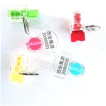 CL 锁 CLU-270-1 100粒