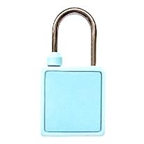 CL 锁 RFID电子锁