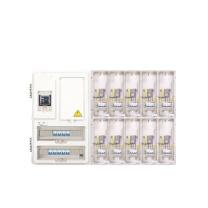 德源 保险防护箱 DYDLJLX-06 尺寸:920*1000*180(mm) 材质:SMC 颜色:白