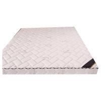 三棵树 床垫 1500*2000mm (白色) 双人床垫