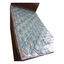 博森 床垫子 1900*8300*70mm (混色) 定制商品