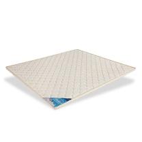 福如莱 双人床垫 FRLCD-1 1.8mx2m