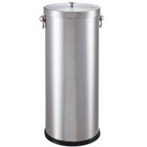 高梵 定制茶渣桶 23*57.5cm  DZ