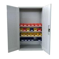 沪恩隆 ENLONG 工具柜 1800*1000*500mm  DZ