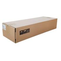 理光 RICOH 废粉盒 D2426400 (适用于MPC4503SP/C3503)