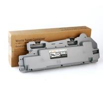 富士施乐 FUJI XEROX 废粉盒 CWAA0869 (适用于SC2020/SC2021)