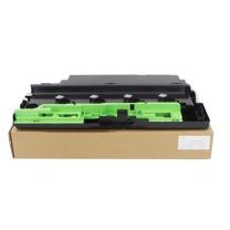 夏普 SHARP 废粉盒 SVBOX019551GEN  (适用于适用MX-2338/2638/2648/3138/3148/3648NC机型)