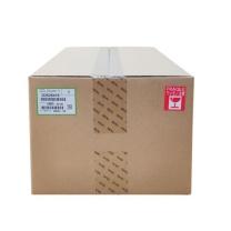 理光 RICOH 废粉盒 D2026410 (适用2554SP;MP3054SP;MP3554SP;MP4054SP;MP4054;MP5054SP;MP5054;MP6054;MP6054SP;MP6055SP;MP5055SP)