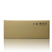 富士施乐 FUJI XEROX 定影组件 126K34946/126K34947 (适用于2520/2011/2320机型)