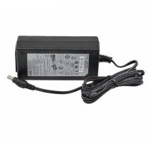 中晶 Microtek 扫描仪电源适配器 24V 2A/1.75A