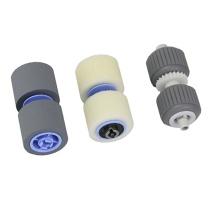 中恒 CET 描仪搓纸轮套件  (适用于佳能DR-6050C/7550C/9050C扫描仪)