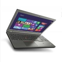 联想 lenovo 租赁 W540 电脑 8G (随机) 租期一年