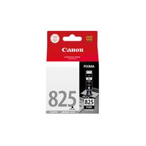 佳能 Canon 墨盒 PGI-825Putf-8 (照片黑)