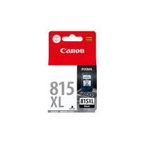 佳能 Canon 大容量墨盒 PG-815XL (黑色)