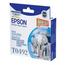 爱普生 EPSON 墨盒 T0492 (青色)
