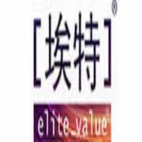 埃特 Elite 墨盒 E T050 (黑色)