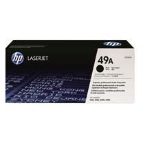 惠普 HP 硒鼓 Q5949A 49A (黑色)