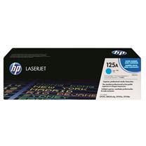 惠普 HP 硒鼓 CB541A 125A (青色)