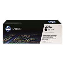 惠普 HP 硒鼓 CE410A 305A (黑色)