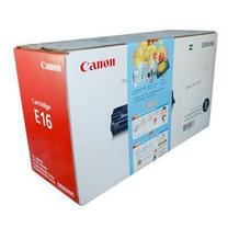 佳能 Canon 硒鼓 CRG E16 (黑色)