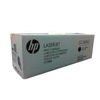 惠普 HP 硒鼓 CC388AC (黑色) (白包装MVC专用)
