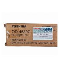 东芝 TOSHIBA 硒鼓 OD-4530C (黑色)