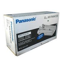 松下 Panasonic 硒鼓 KX-FA84E (黑色)