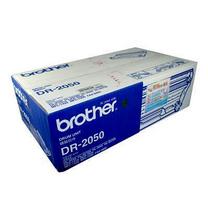 兄弟 brother 硒鼓 DR-2050 (黑色)